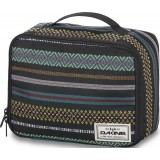 Сумка для бутербродов Dakine Womens Lunch Box Dakota