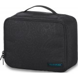 Сумка для бутербродов Dakine Womens Lunch Box Ellie II
