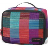 Сумка для бутербродов Dakine Womens Lunch Box Layla
