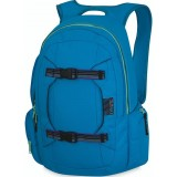 Рюкзак Dakine Womens Mission 25L Azure