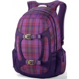Рюкзак Dakine Womens Mission 25L Luna