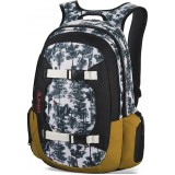 Рюкзак Dakine Womens Mission 25L Wildwood