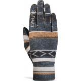 Перчатки Dakine Womens Rambler Glove Cassidy