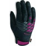 Велоперчатки Dakine Womens Sentinel Glove Garnet