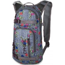 Рюкзак Dakine Womens Session 8L w/70oz Annabelle