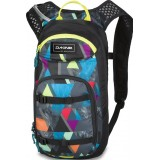Рюкзак Dakine Womens Session 8L w/70oz Geo