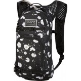 Рюкзак Dakine Womens Session 8L w/70oz Shasta