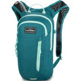 Рюкзак Dakine Womens Shuttle 6L w/70oz Harbor