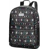 Рюкзак Dakine Womens Stashable Backpack 20L Sienna
