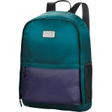 Рюкзак Dakine Womens Stashable Backpack 20L Teal Shadow