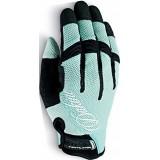 Велоперчатки Dakine Womens Ventilator Glove Mint