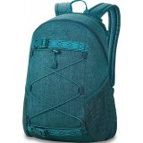 Рюкзак Dakine Womens Wonder 15L Emerald
