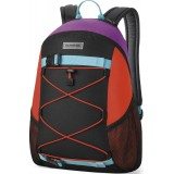 Рюкзак Dakine Womens Wonder 15L Pop