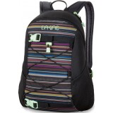 Рюкзак Dakine Womens Wonder 15L Taos