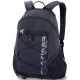 Рюкзак Dakine Wonder 15L Black