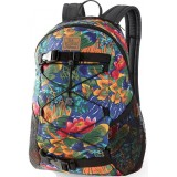 Рюкзак Dakine Wonder 15L Higgins