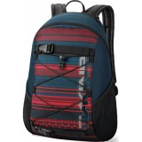 Рюкзак Dakine Wonder 15L Mantle