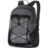 Рюкзак Dakine Wonder 15L Pewter