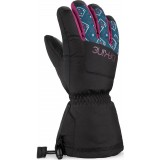 Перчатки Dakine Yukon Jr Glove Salima