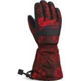 Перчатки Dakine Yukon Jr Glove Shibori